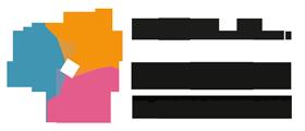 RO.PA.RI – La Viscontea Logo