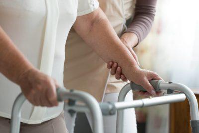 fisioterapia-vigevano