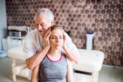 ropari-psicoterapia