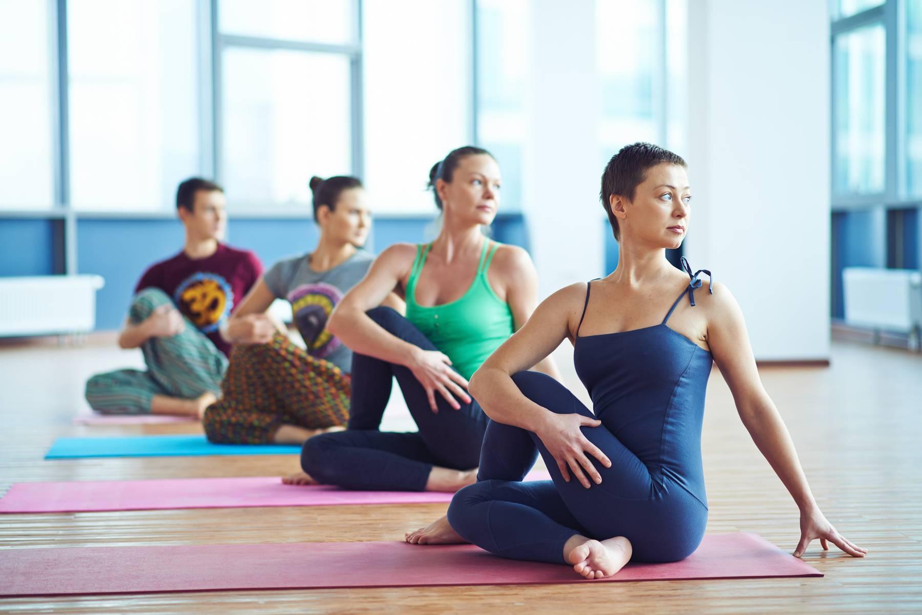 ginnastica-posturale-viscontea.
